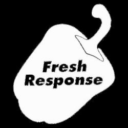 Fresh Response
